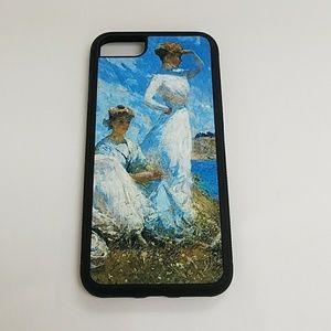 Accessories - NWT Benson's Summer iPhone 7 Case